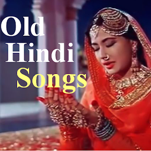 Download Old Hindi Songs Google Play Softwares