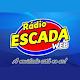 Rádio Escada APK