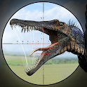 Deadly Animal hunt 2021 icon
