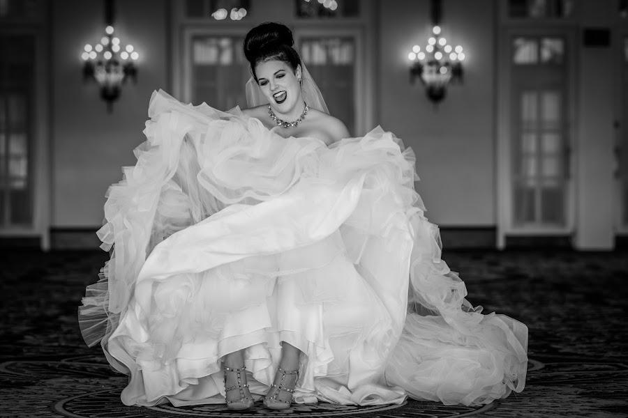 Wedding photographer Marcin Karpowicz (bdfkphotography). Photo of 12.01.2020