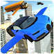 Ultimate Flying Car Simulator - Androidアプリ