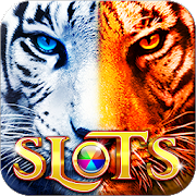 Game Fortune Of Vegas : Free Casino Slots APK for Kindle