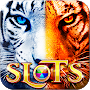 Fortune Of Vegas : Free Casino Slots APK icon