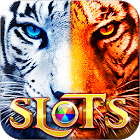 Fortune Of Vegas : Free Casino Slots icon