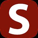 Sparta Library icon