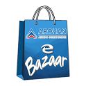 Dharma Life Arohan Product Catalog icon