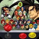 Code samsho5 samurai shodown 5