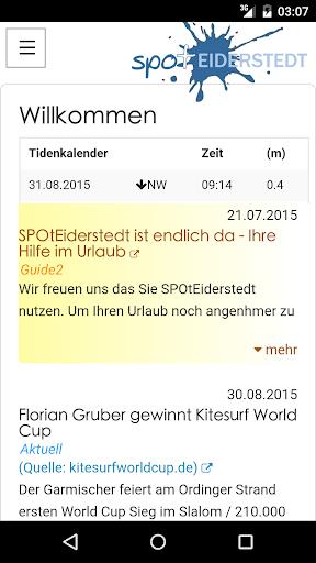 spotEiderstedt