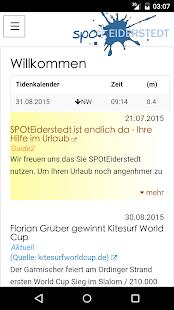 spotEiderstedt - náhled