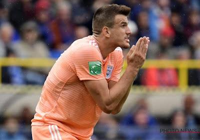 """Anderlecht doit faire mieux: """"On ne pourra pas gagner des matchs du top comme ça"""""""
