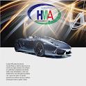 Grupo HMA icon