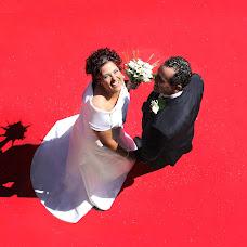 Wedding photographer Domenico Bandiera (bandieradomenic). Photo of 14.03.2014