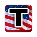 Translation Services USA - Free Translator