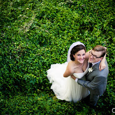 Wedding photographer Dustin Finkelstein (finkelstein). Photo of 15.12.2014