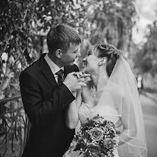 Wedding photographer Ivan Chernobaev (name). Photo of 14.02.2013