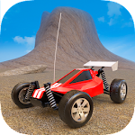 RC Cars - Driving Simulator 4.1.0