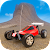 RC Cars - Driving Simulator file APK for Gaming PC/PS3/PS4 Smart TV