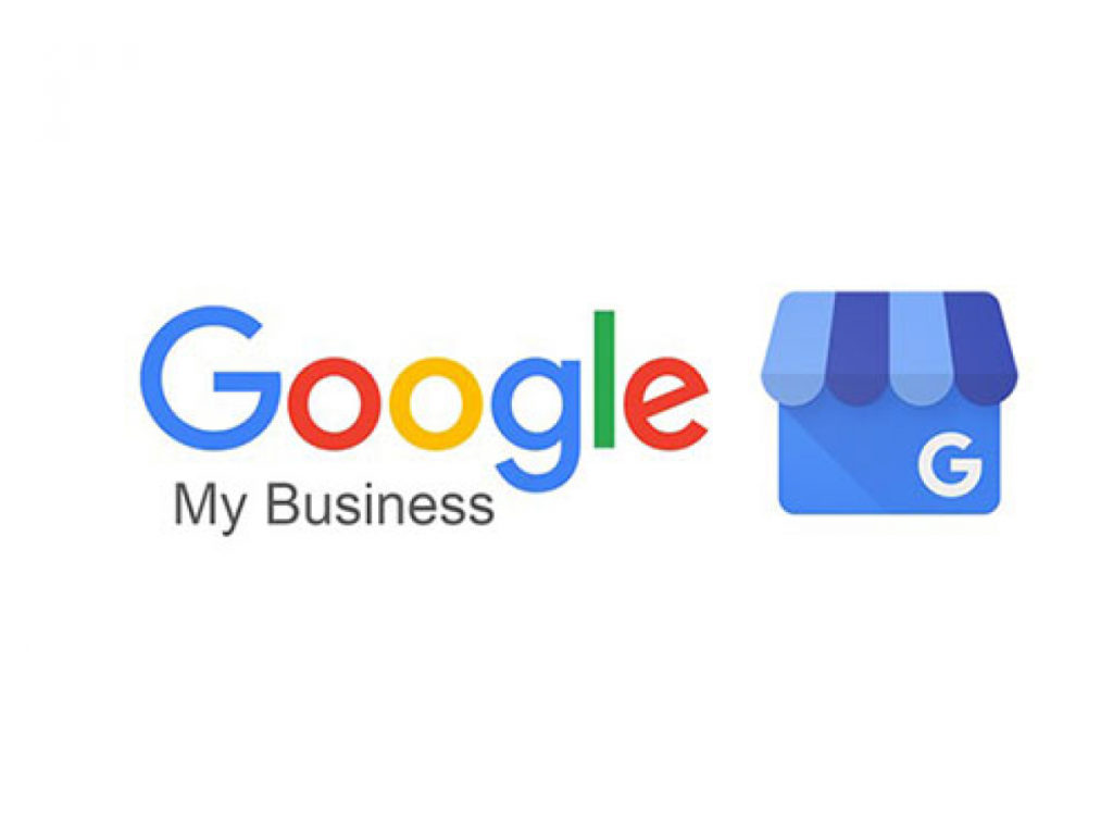 Optimize Business for COVID 19 using Google My Business