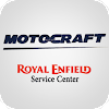 Motocraft APK