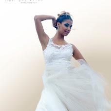 Wedding photographer Olger Gutiérrez (OlgerGutierre). Photo of 19.01.2016
