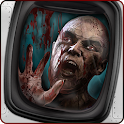 Zombies On A Plane icon