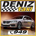 DENIZ TAXI Client icon