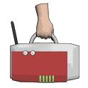 BoxToGo Pro icon