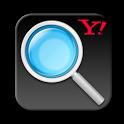 Yahoo!検索 icon