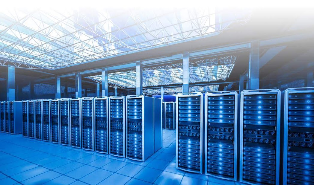 The power of In-Memory computing as a managed service