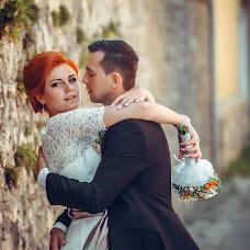 Wedding photographer Igor Chayka (versalsalon). Photo of 06.09.2014