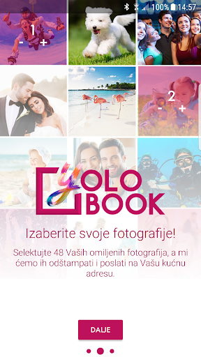 YoloBook for PC