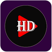 Movies Free HD - Watch Online Play