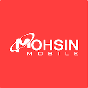 Mohsin Mobile