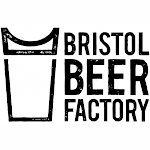 Bristol Beer Factory American Dry Stout