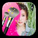 Camera Wink HD Plus2 icon