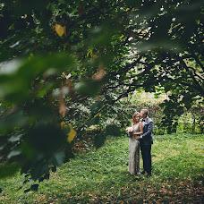 Wedding photographer Svetlana Bunya (SvetaBunya). Photo of 17.02.2015