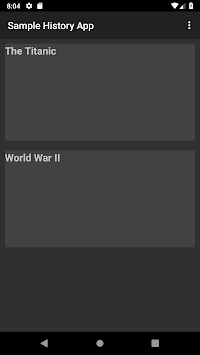 Jw library app for kindle | Jw library on kindle fire download  2019