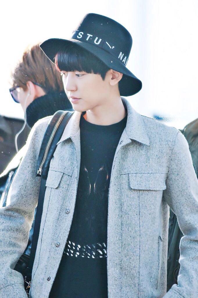 chanyeolairport_9b
