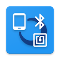 Tappy External NFC icon