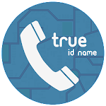 True ID Name & Location - Caller ID & Call Blocker