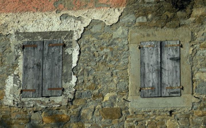 Una lunga storia di paolo-spagg