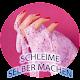 Schleim Selber Machen for PC-Windows 7,8,10 and Mac