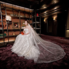 Wedding photographer Edward Cheng (edwardcheng). Photo of 26.03.2015