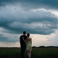 Свадебный фотограф Мария Лейс (marialeis). Фотография от 02.09.2017