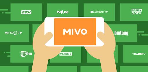 Mivo Tv Online Gratis