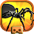 VR - Spider Phobia Horror file APK Free for PC, smart TV Download