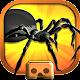 VR - Spider Phobia Horror (game)