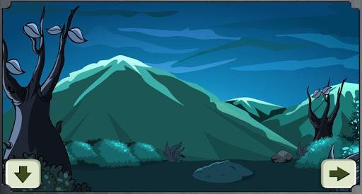 Escape Games Spot-36 1.0.1 screenshots 2