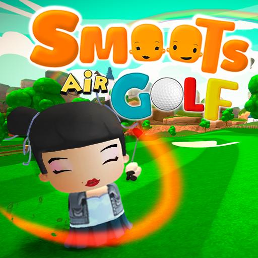 Smoots Golf
