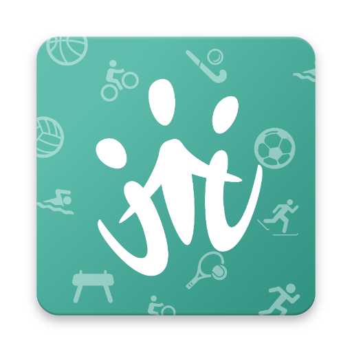 ClubApp - Apps op Google Play